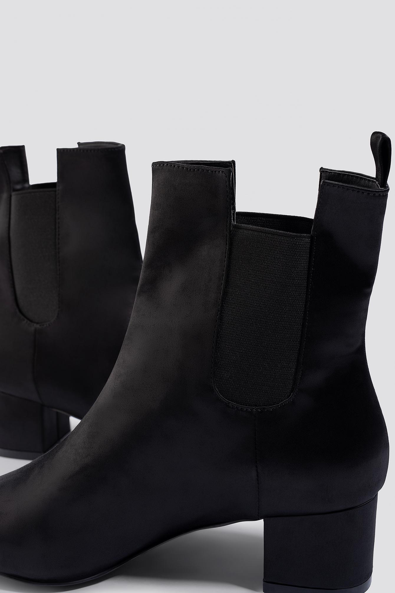 Womens Shoes Casual Footwear D Island Zappato England Suede Dark Brown