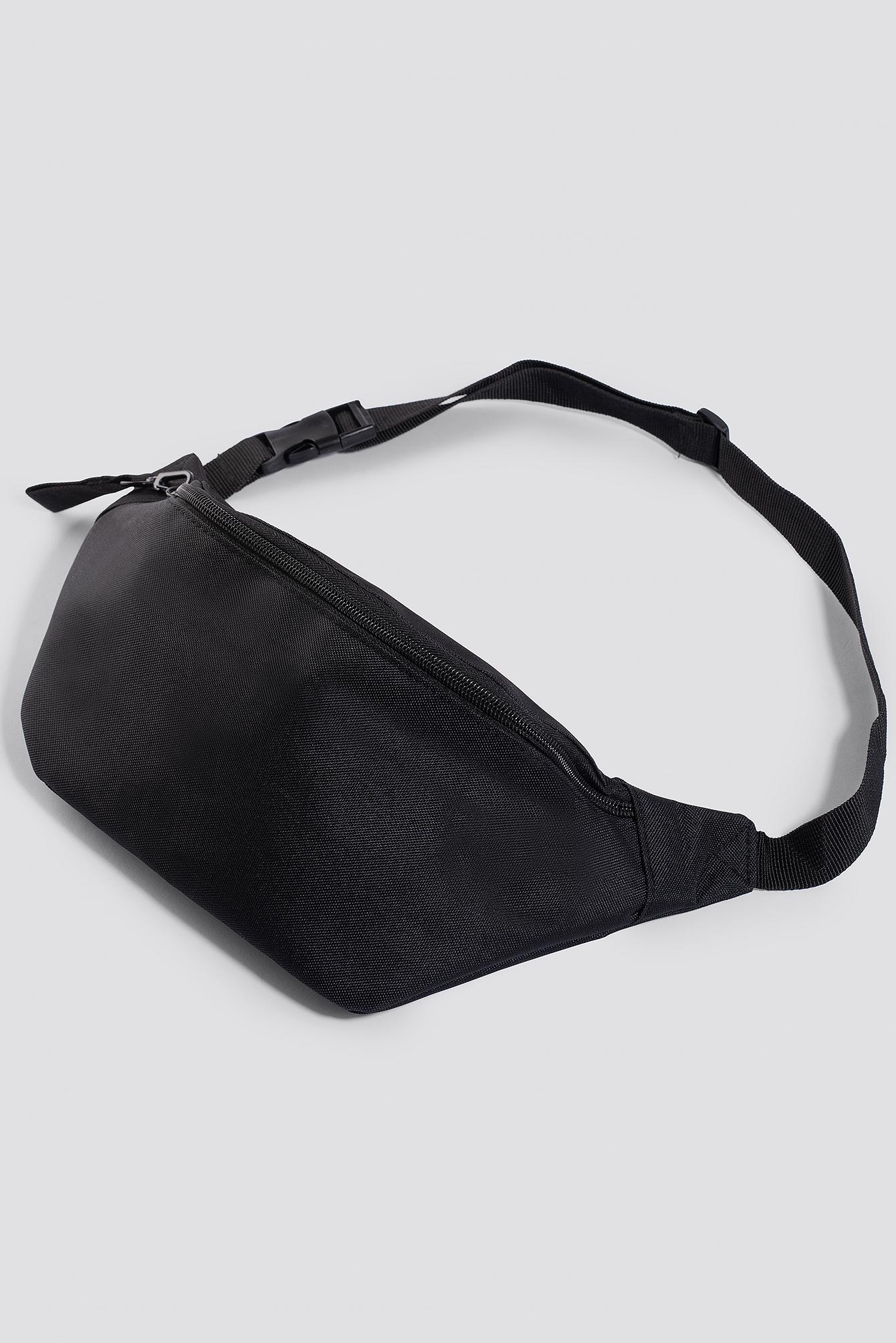 Bum Bag NA-KD.COM