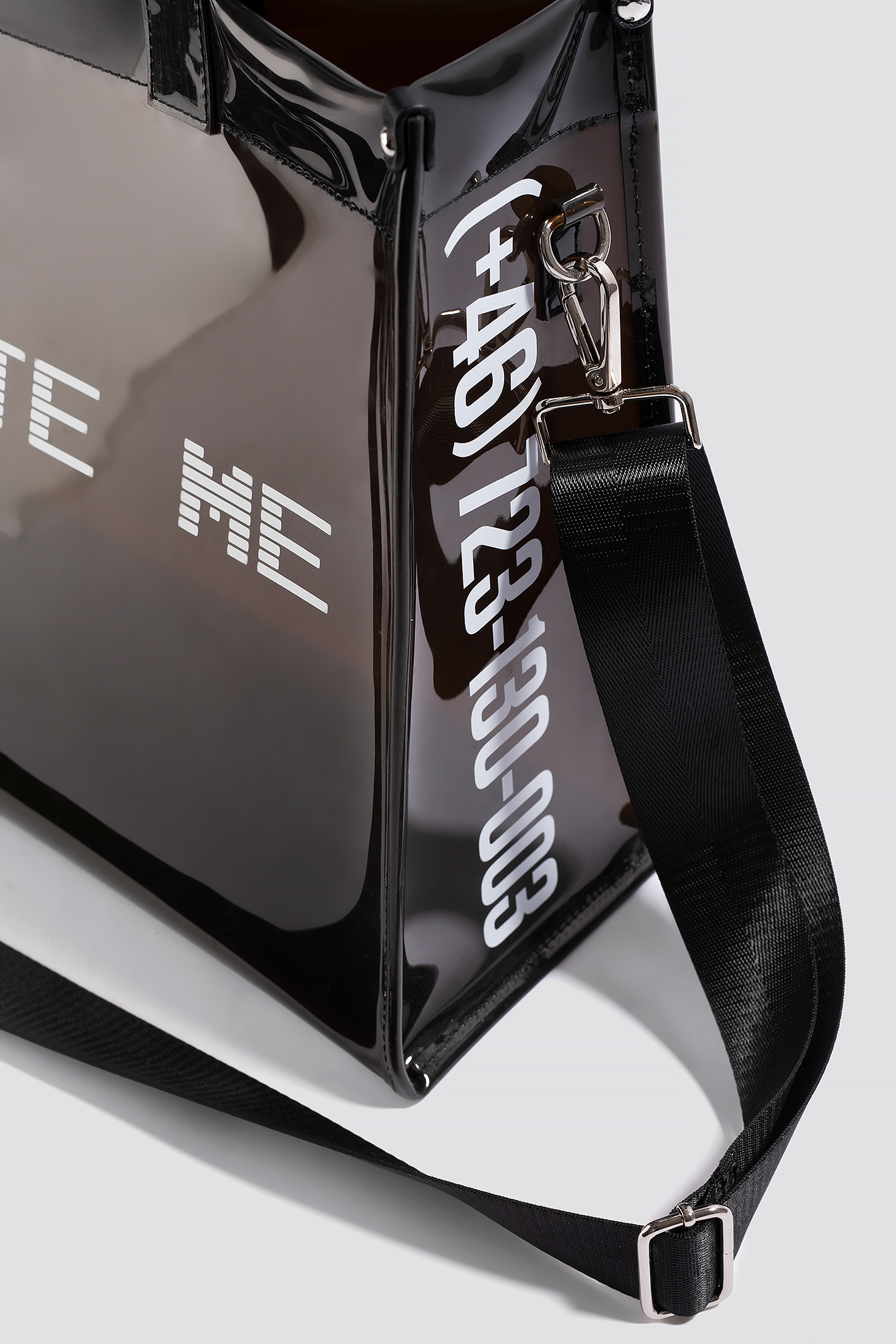Excite Me Shopping Bag NA-KD.COM
