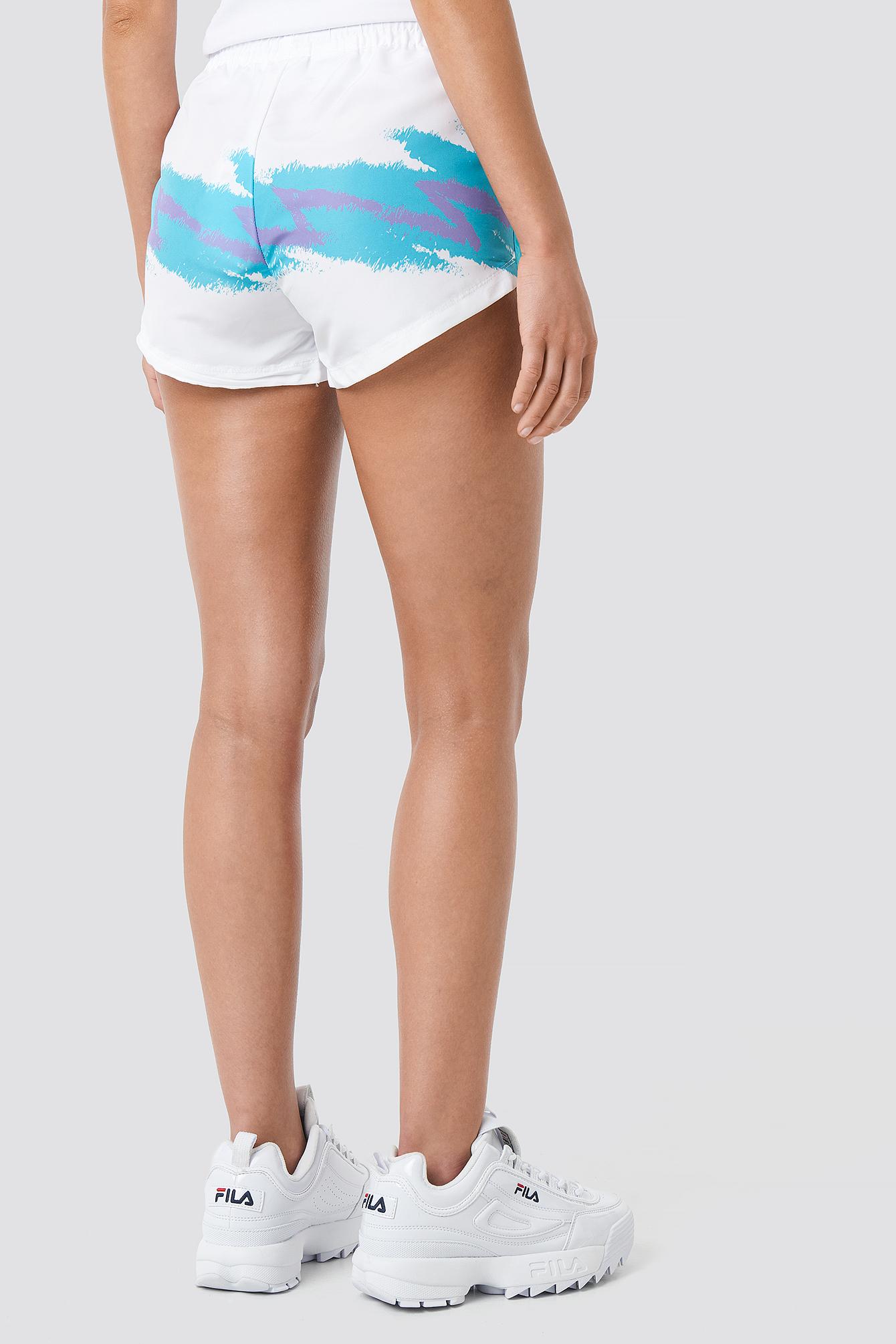 Brianna Shorts NA-KD.COM
