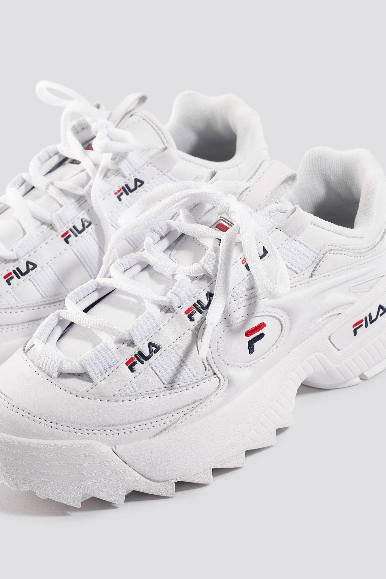 D-Formation Sneaker NA-KD.COM