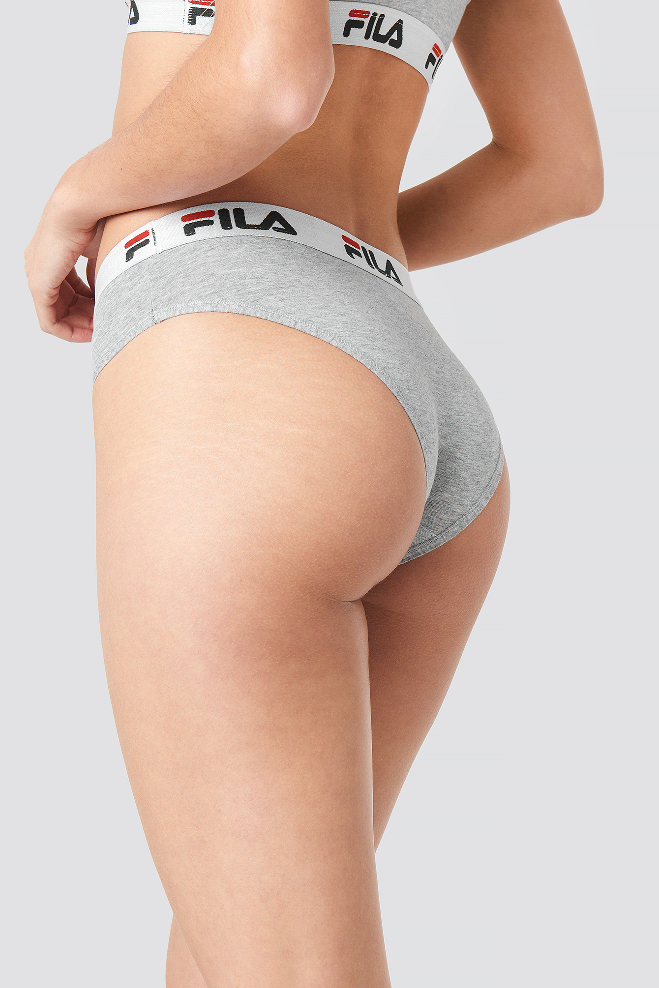 Fila Brief FU6043 NA-KD.COM