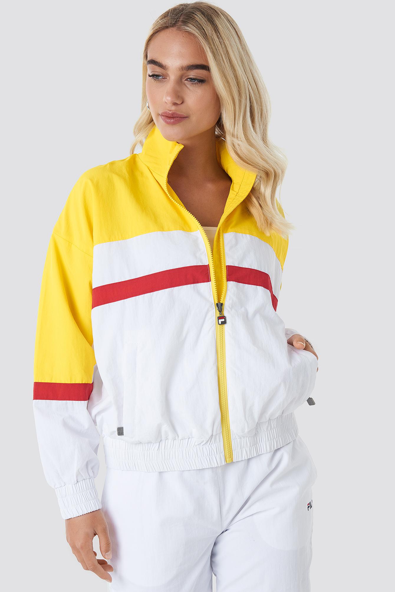 Kaya Wind Jacket NA-KD.COM