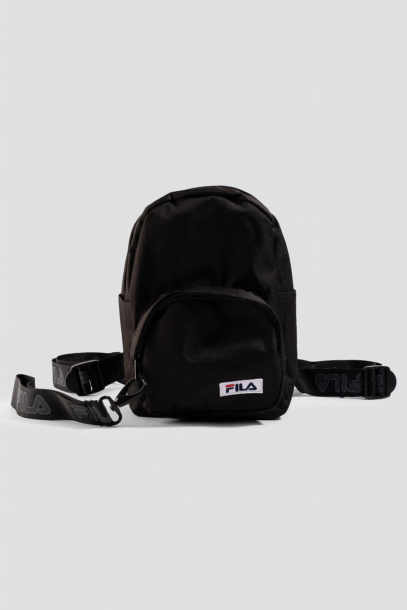 Mini Strap Backpack Varberg NA-KD.COM