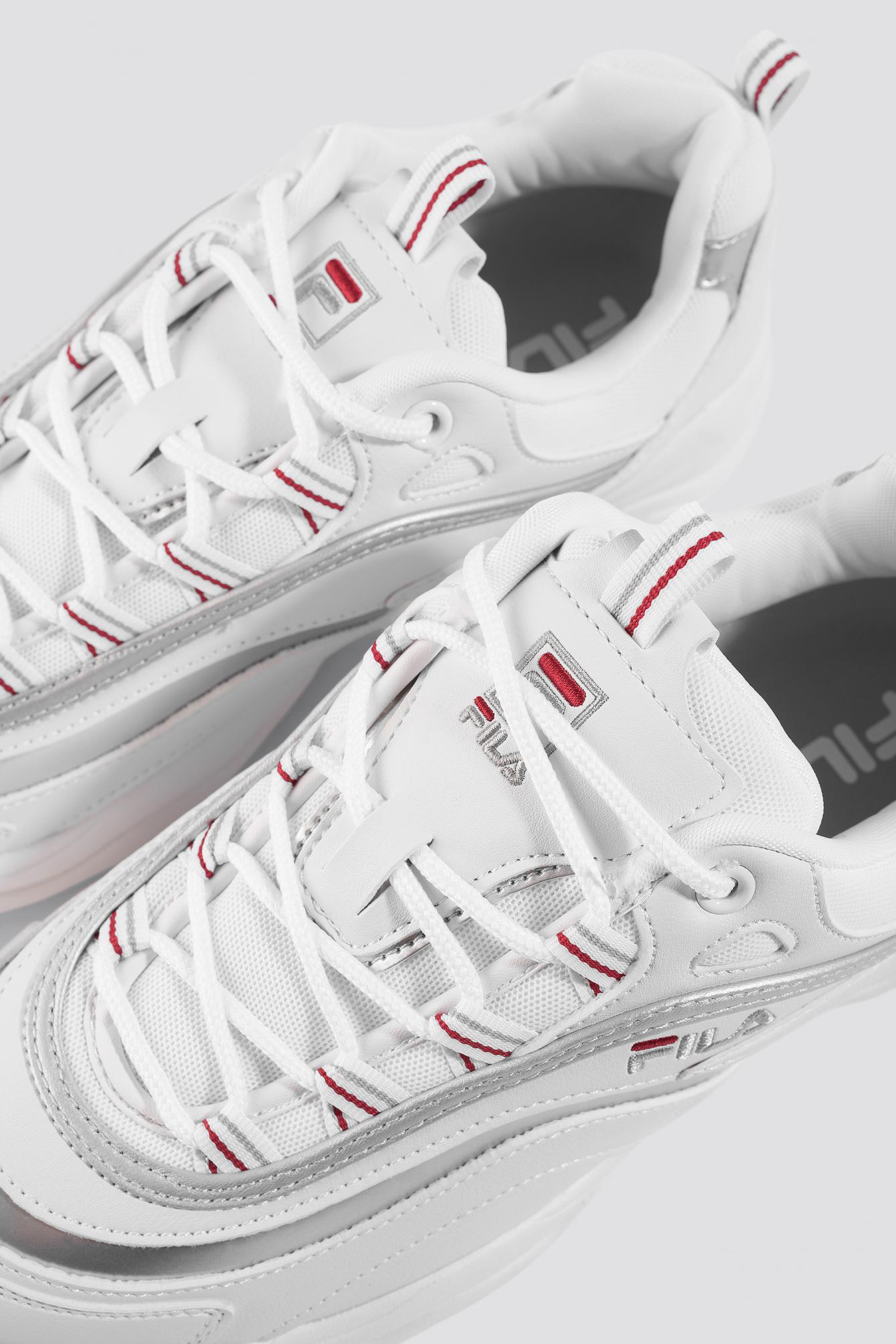 Ray Sneaker NA-KD.COM