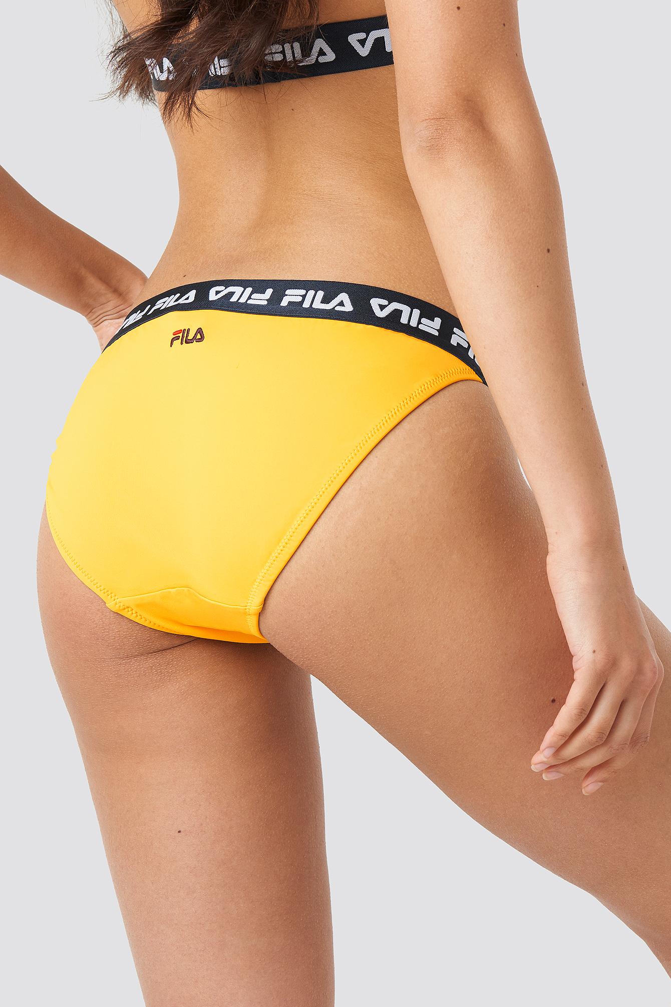 Sally Bikini Bottom x NA-KD NA-KD.COM