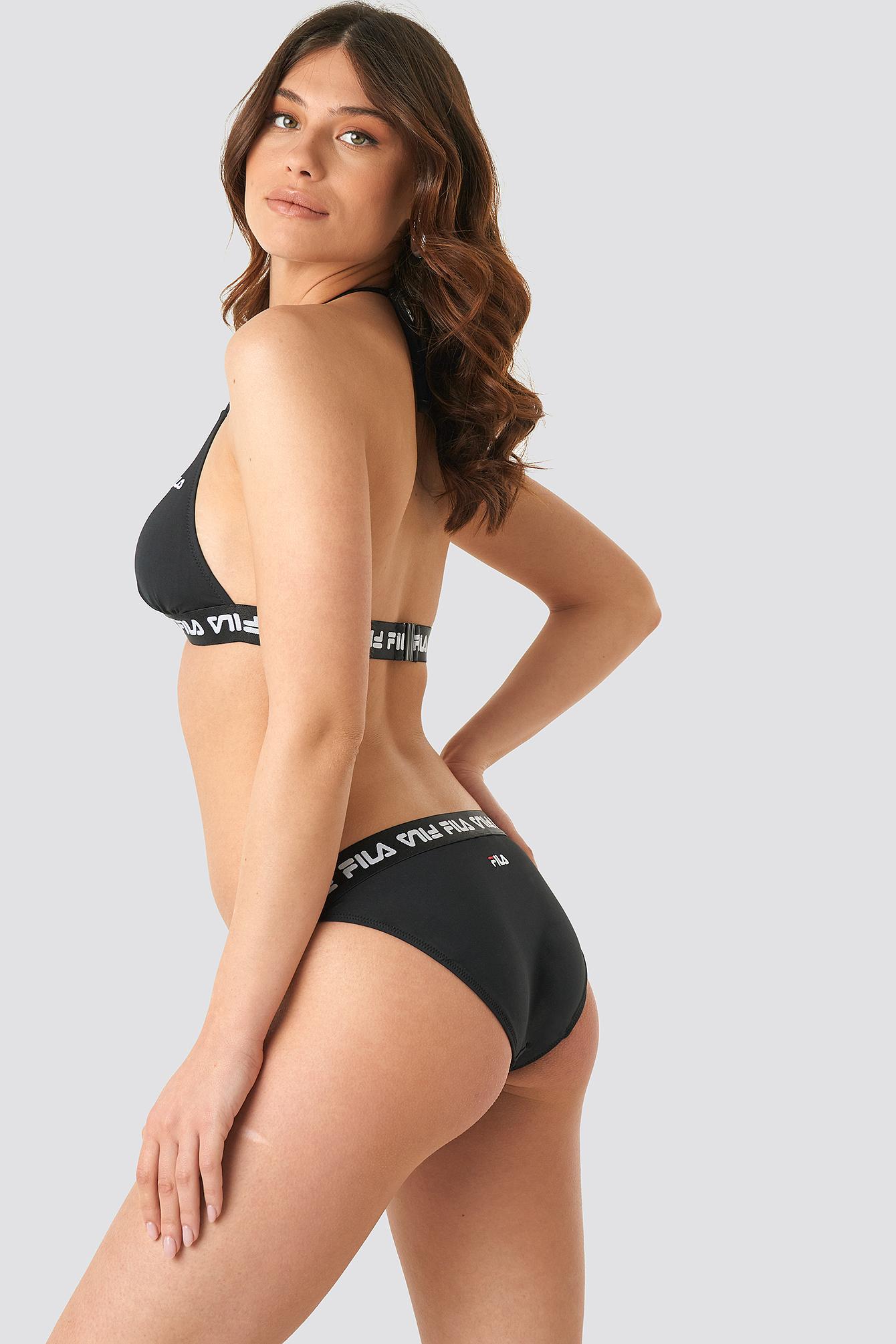 Sally Bikini Panty NA-KD.COM