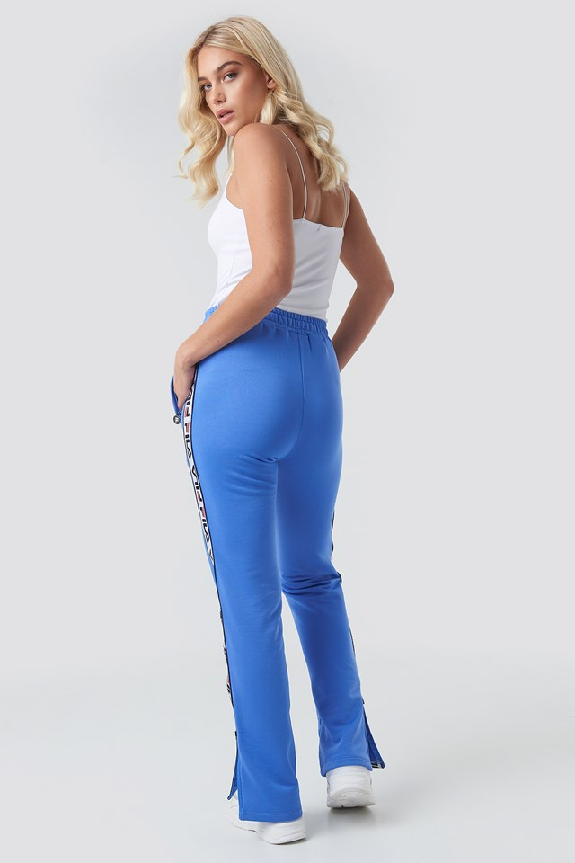 Thora Track Pants Marin