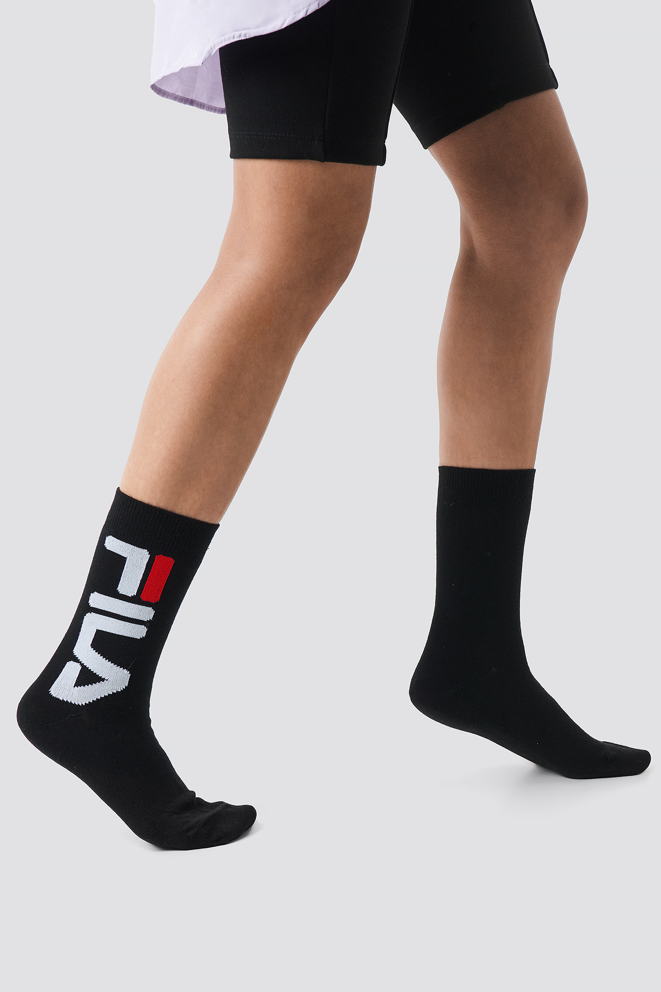 Fila Urban Socks NA-KD.COM