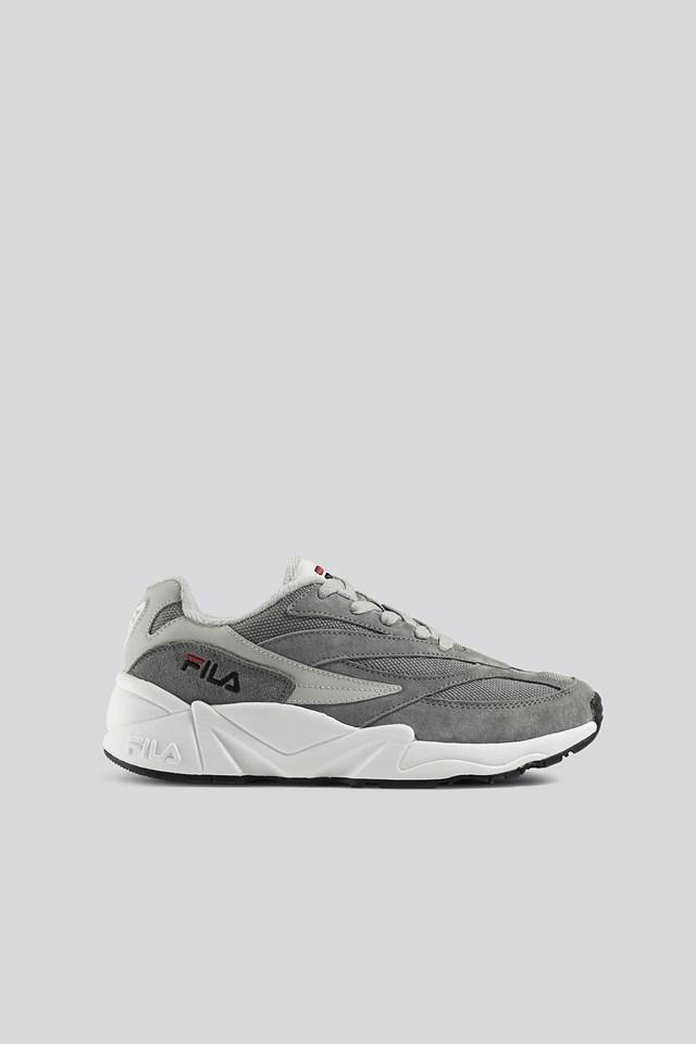 V94M Wmn Sneaker FILA