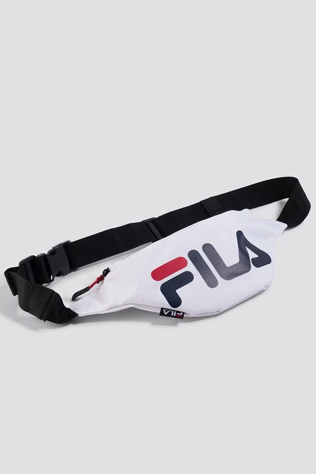 Waist Bag Slim NA-KD.COM