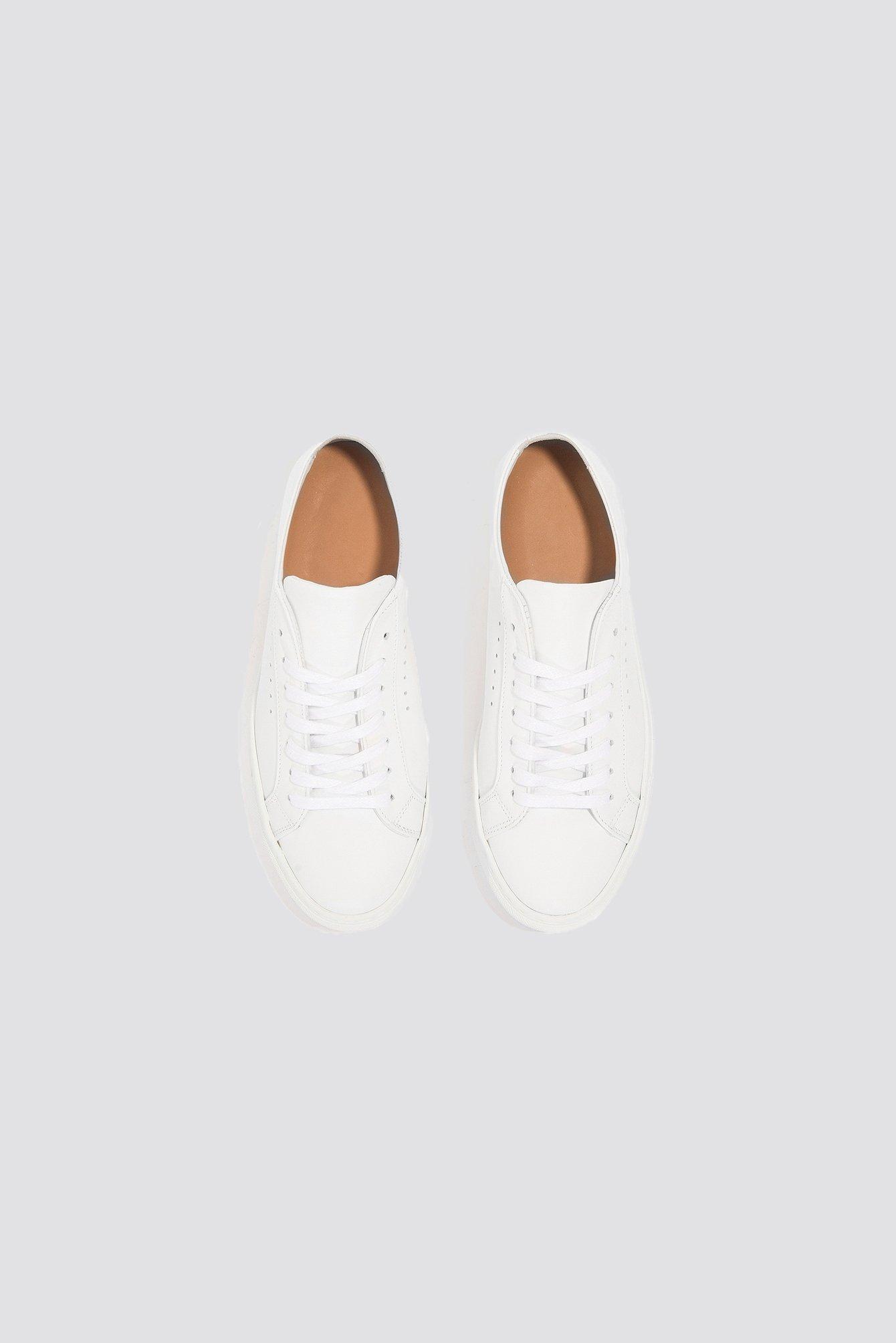 Kate Low Sneaker NA-KD.COM