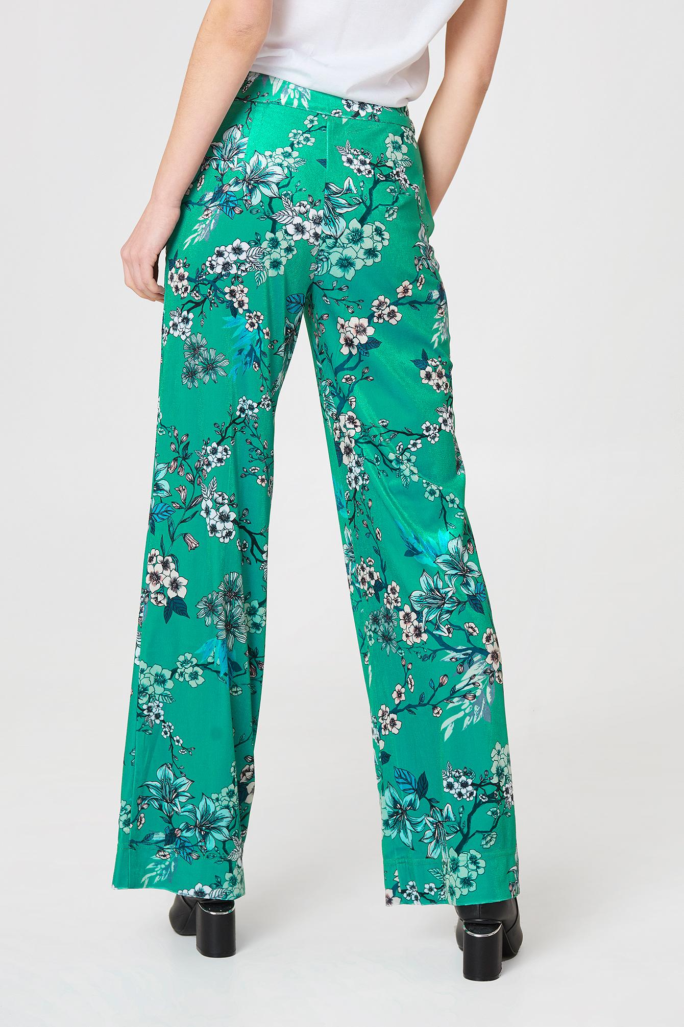 Ocean Pants NA-KD.COM