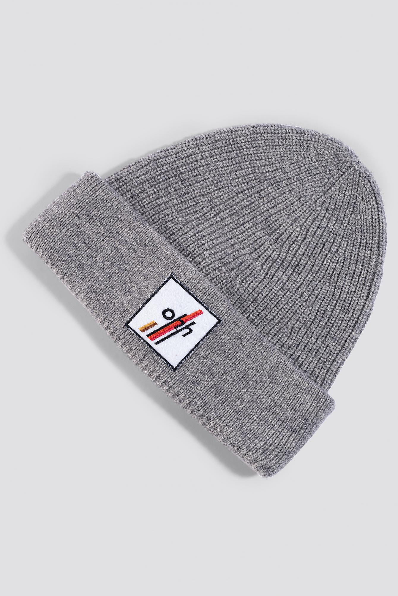 Oria Hat NA-KD.COM