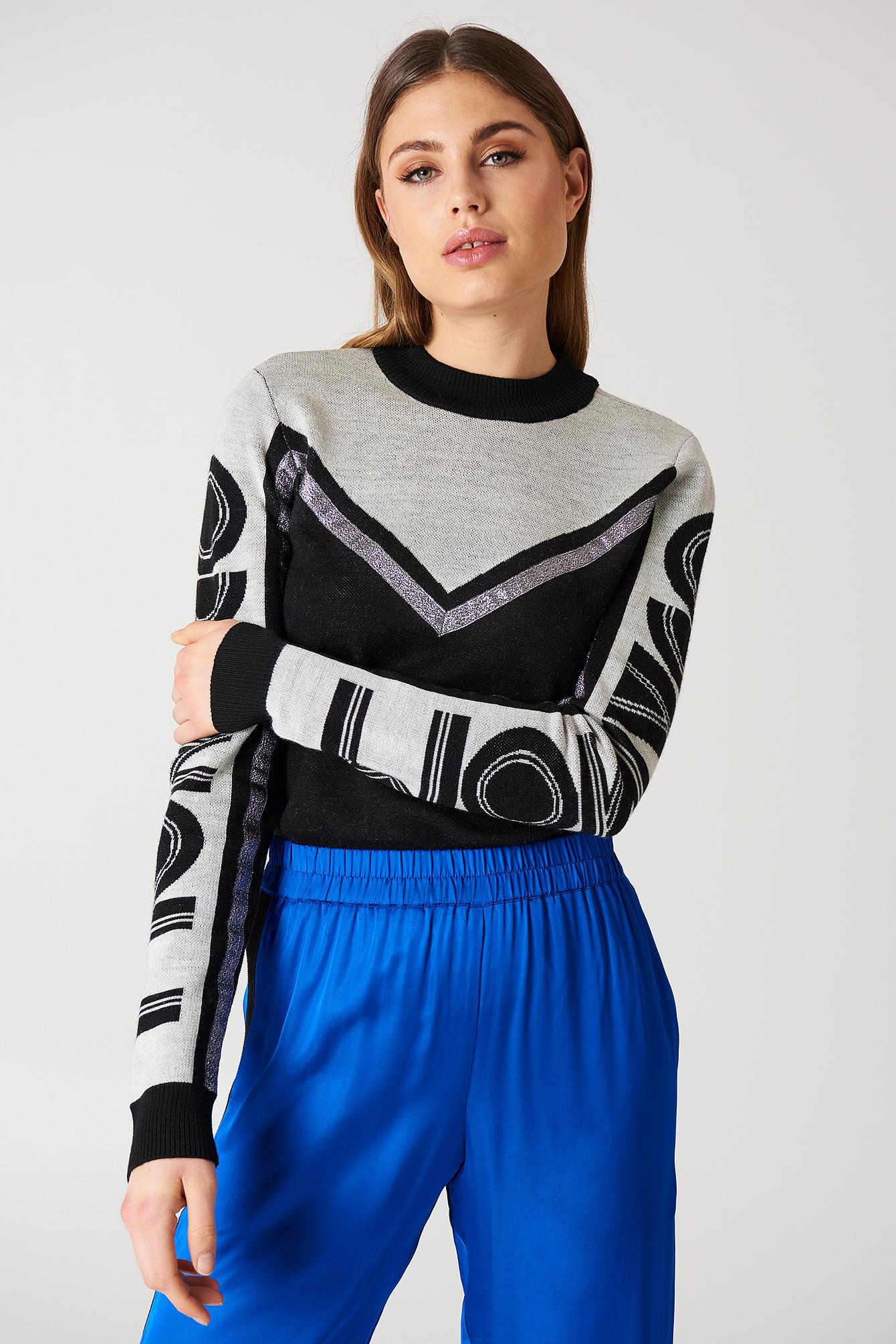 Sweter Ramona NA-KD.COM