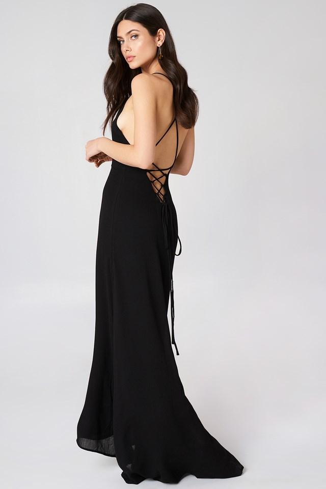 603b177b3e0f Dresses