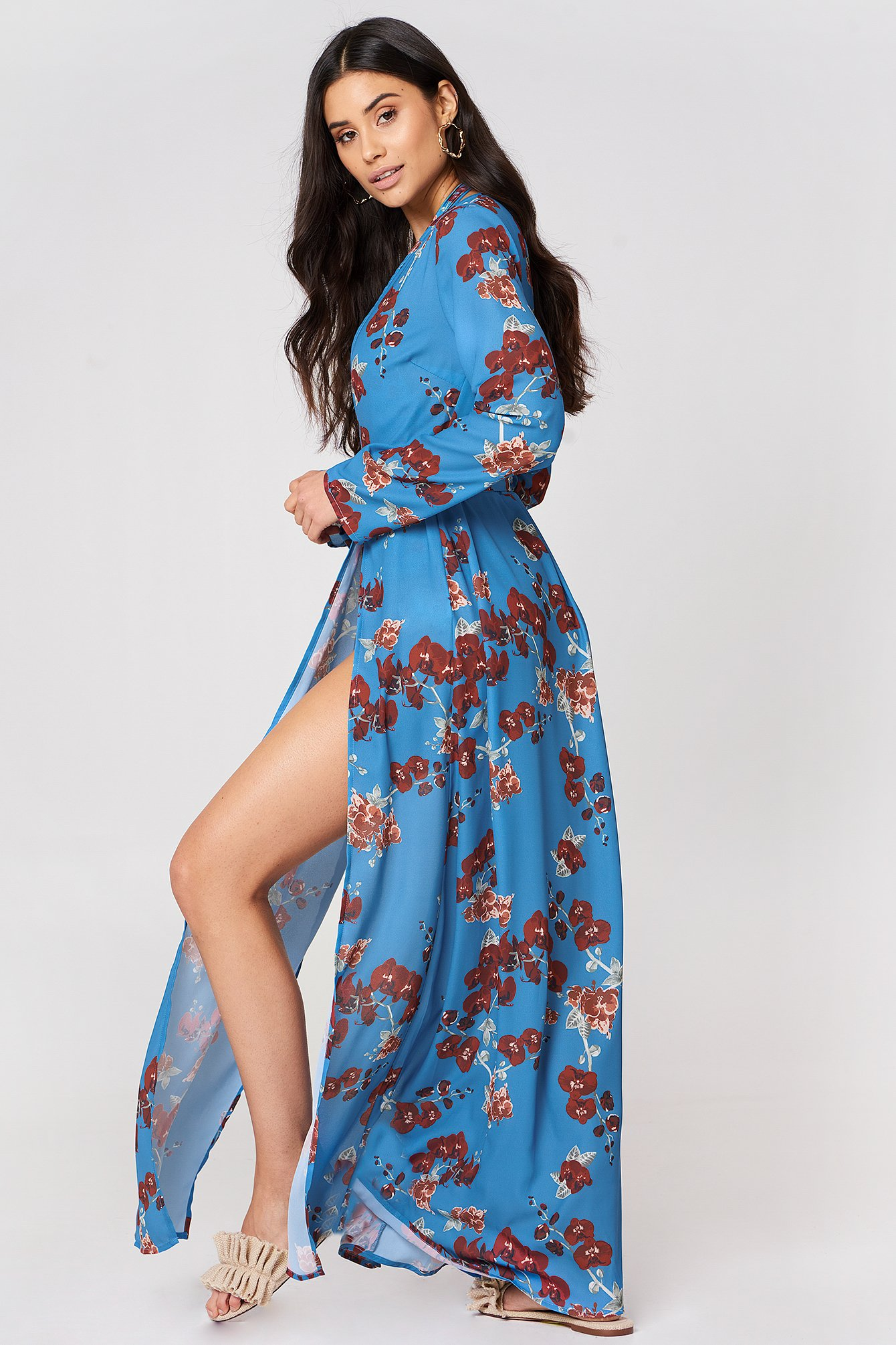 Dresses | Shop Party dresses, Beachwear & Caftans | na-kd.com