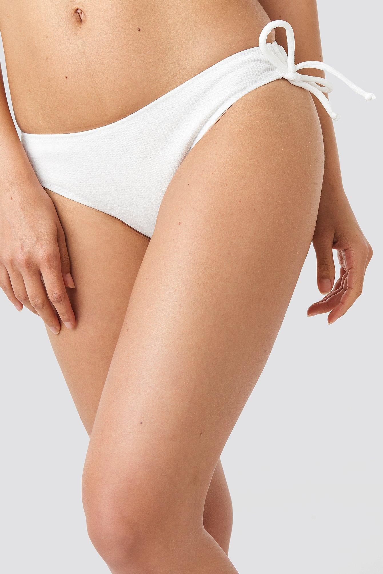 Cheeky String Side Panty NA-KD.COM