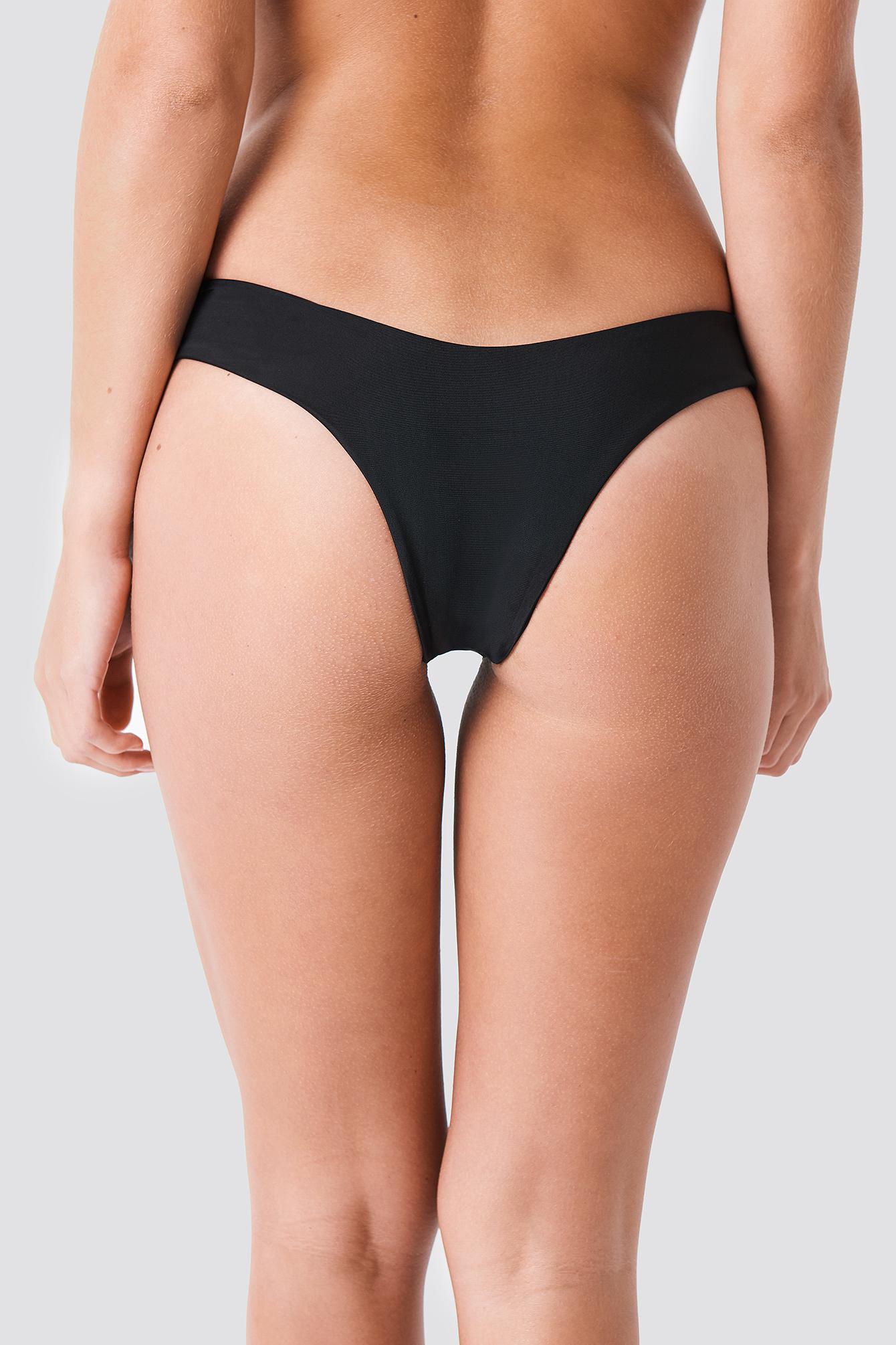 Bikini Panty NA-KD.COM