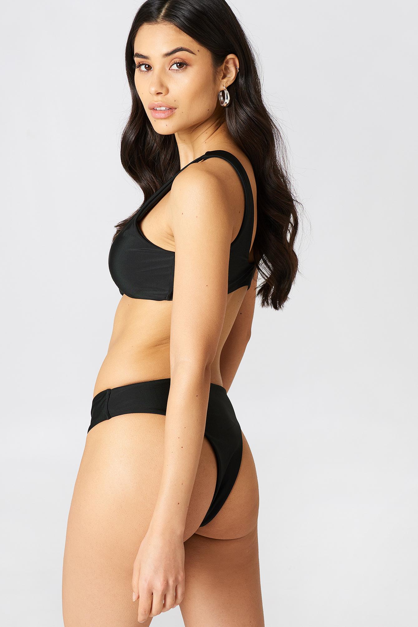 The Bikini Panty NA-KD.COM