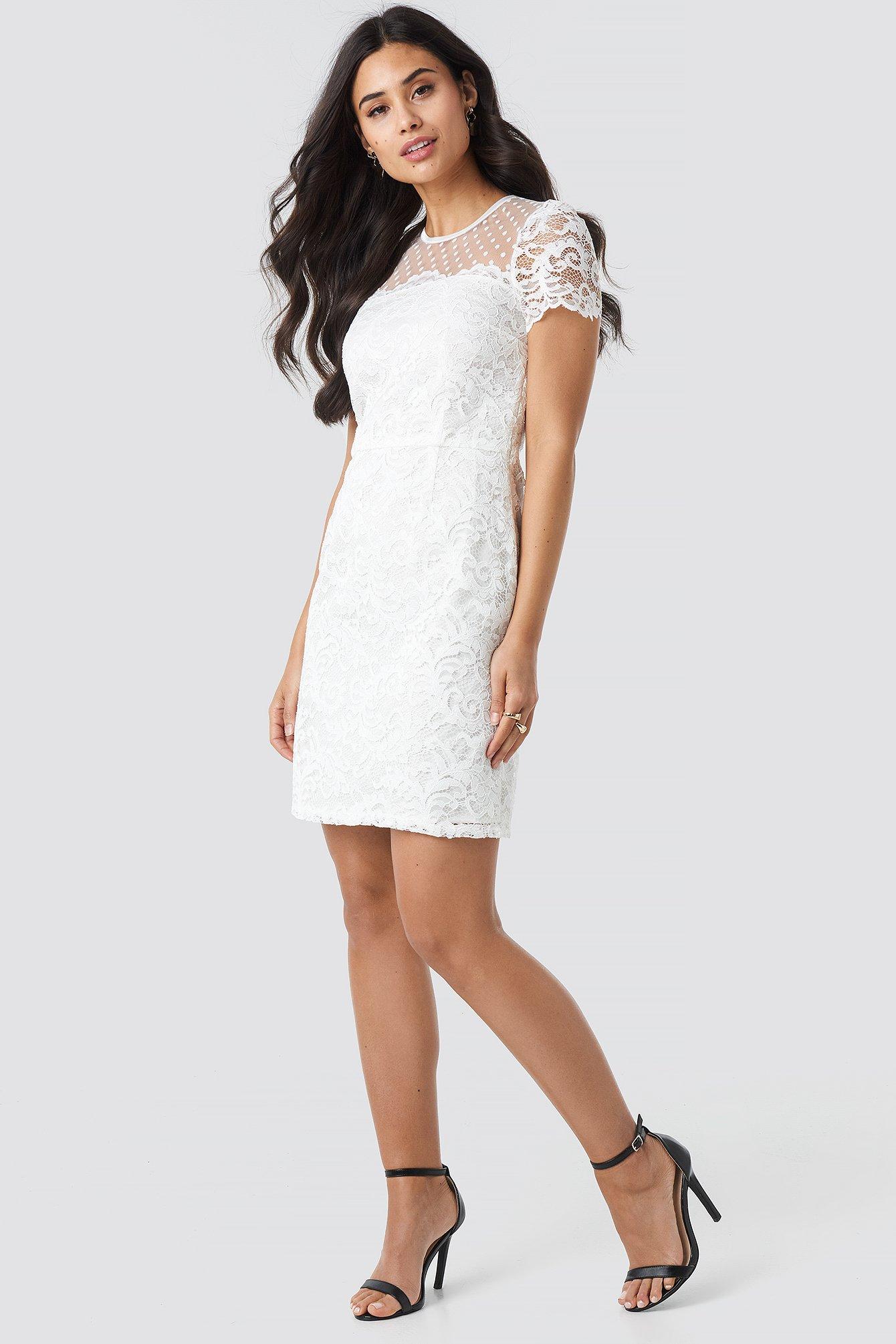 Variety Dress NA-KD.COM