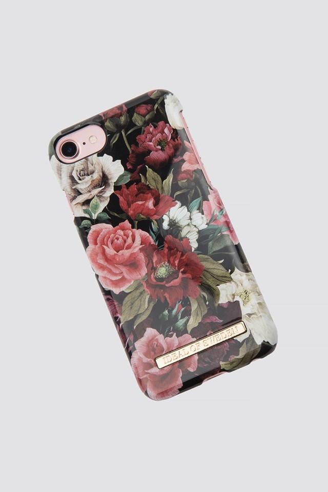 Antique Roses iPhone 6/7/8 Case Antique Roses