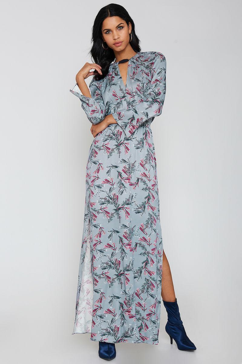 Sukienka Vara NA-KD.COM