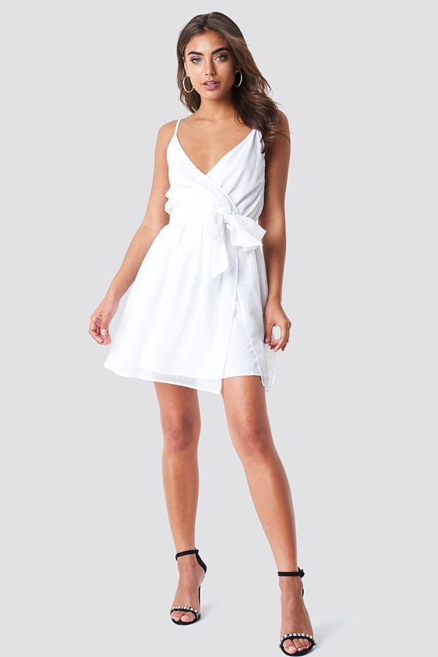 Chiffon Short Dress Na Kd Com