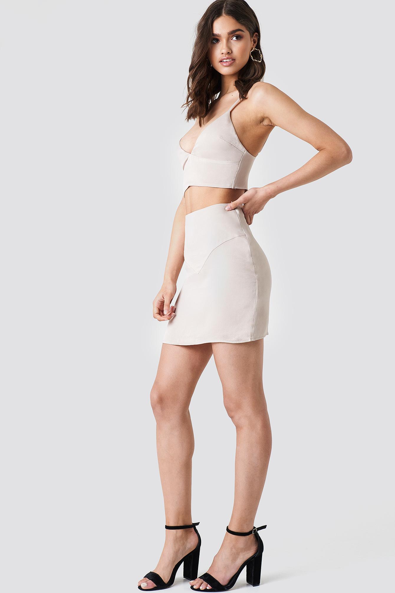 Short skirt photos