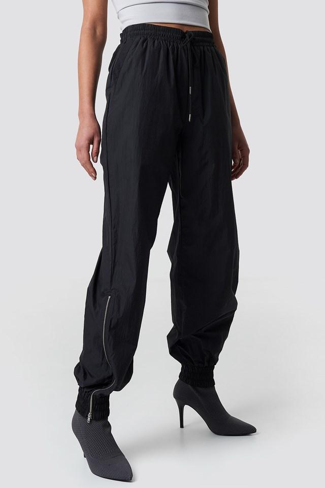 Tracksuit Pants NA-KD.COM