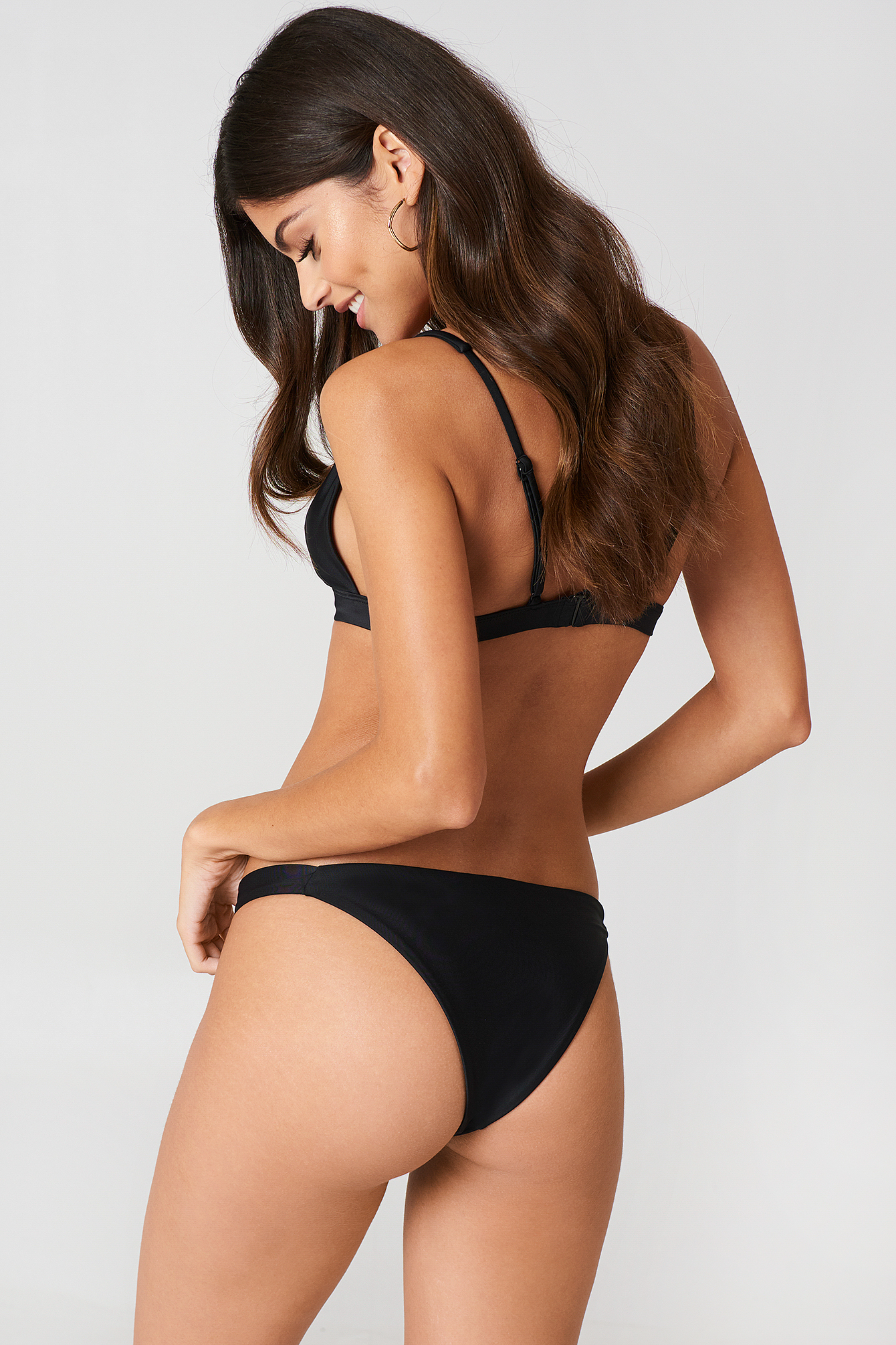 Góra bikini NA-KD.COM
