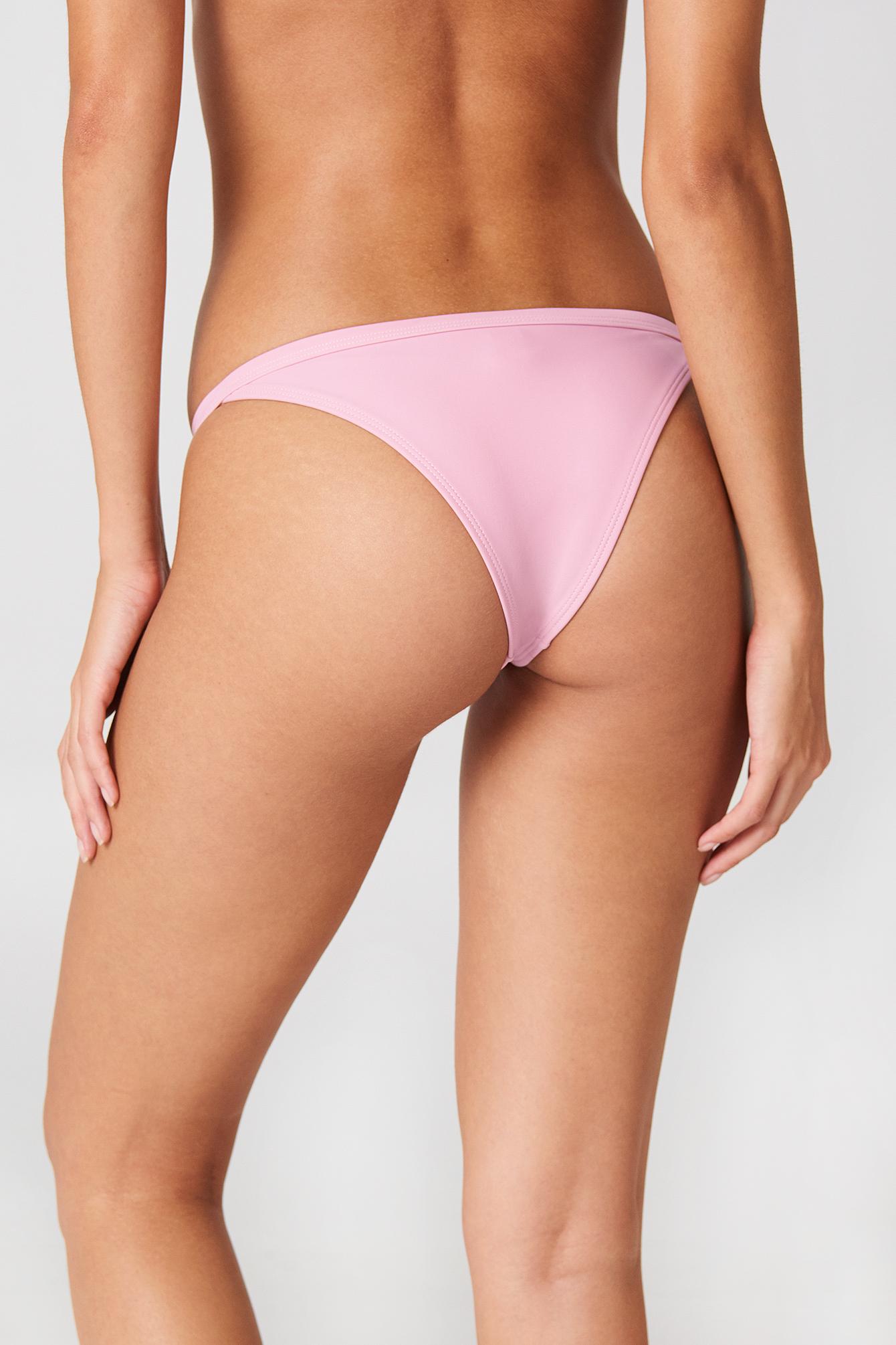 Dół bikini NA-KD.COM