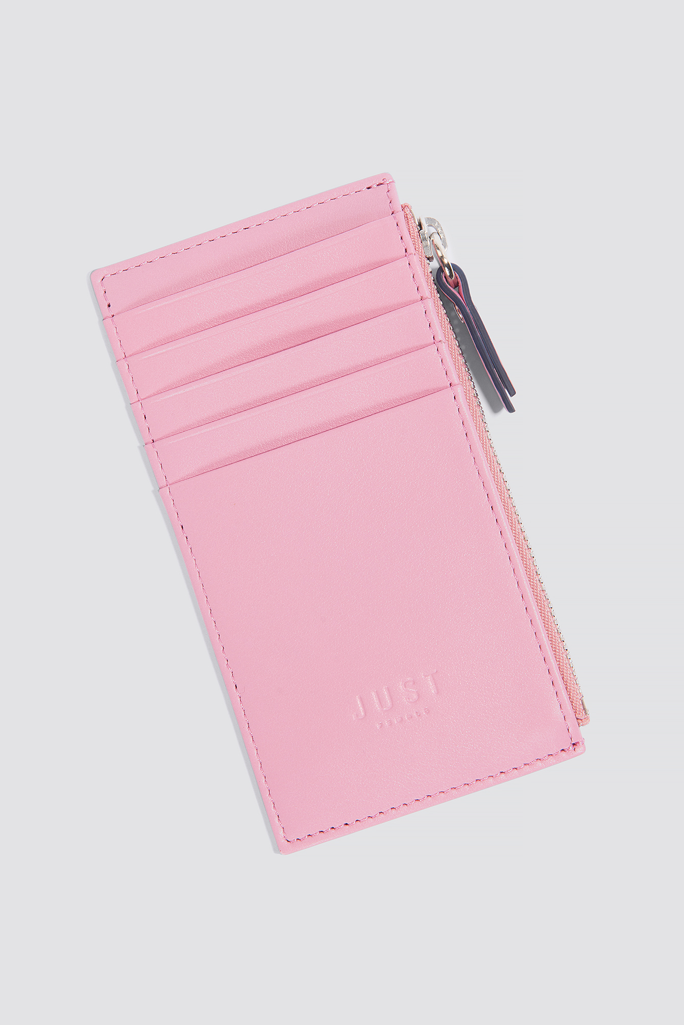 Wally Card Holder NA-KD.COM