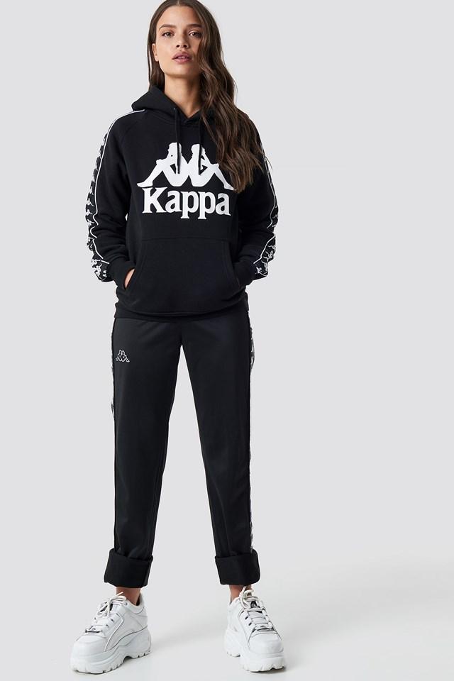 Bzaba Sweater NA-KD.COM