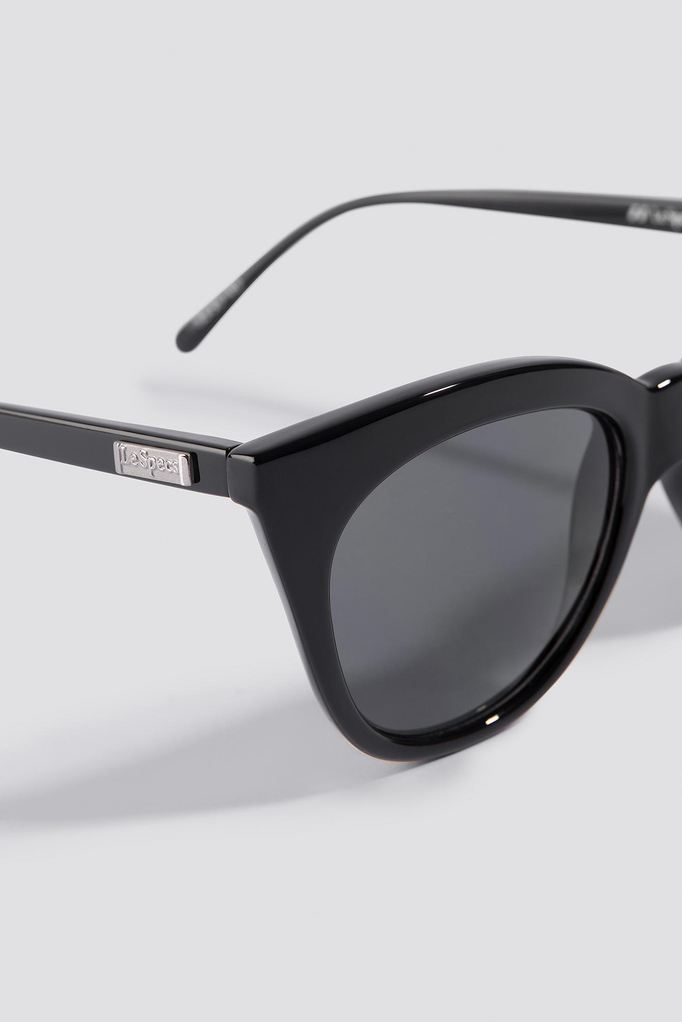 Okulary Halfmoon Magic NA-KD.COM