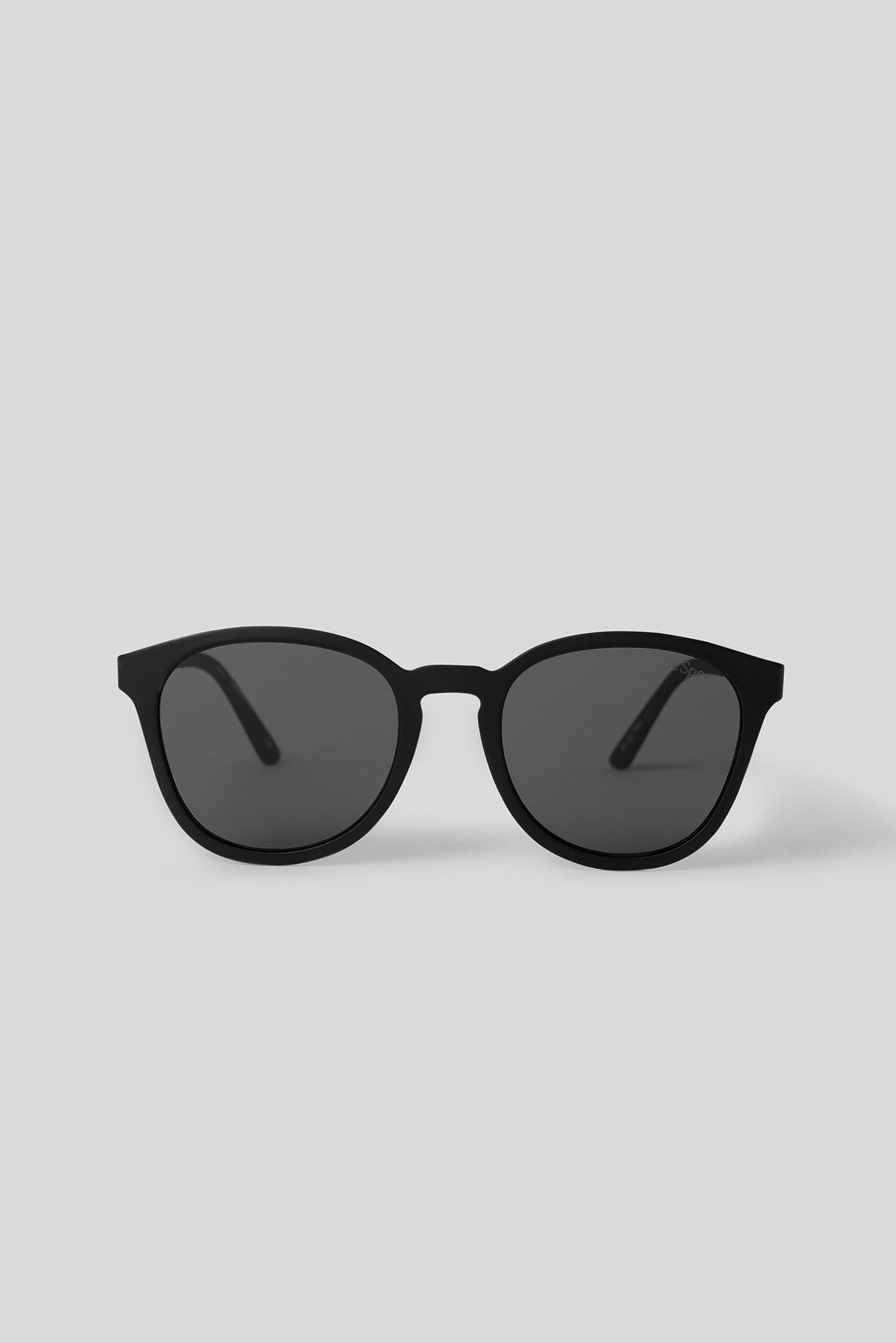 le specs -  Renegade - Black