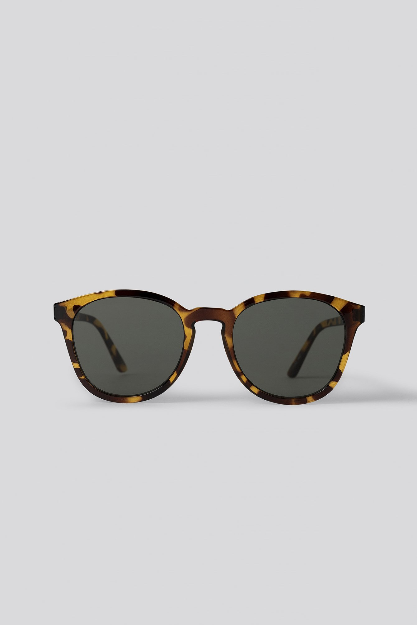 le specs -  Renegade - Brown