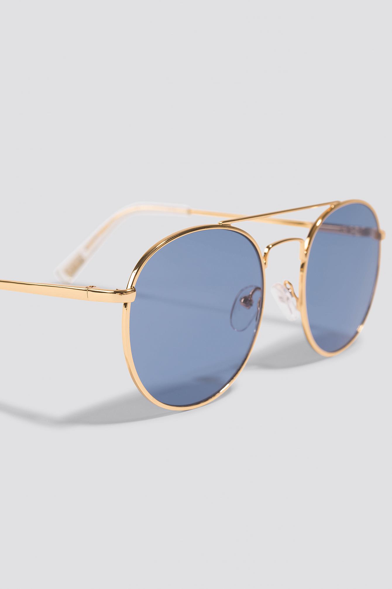 Okulary przeciwsłoneczne Revolution NA-KD.COM