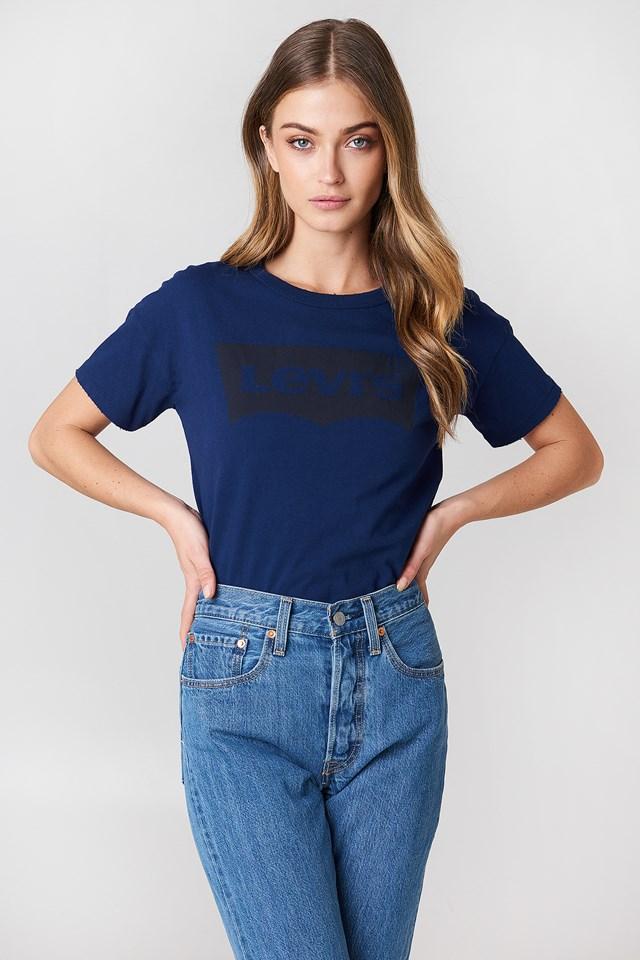 Koszulka Perfect Medieval Blue