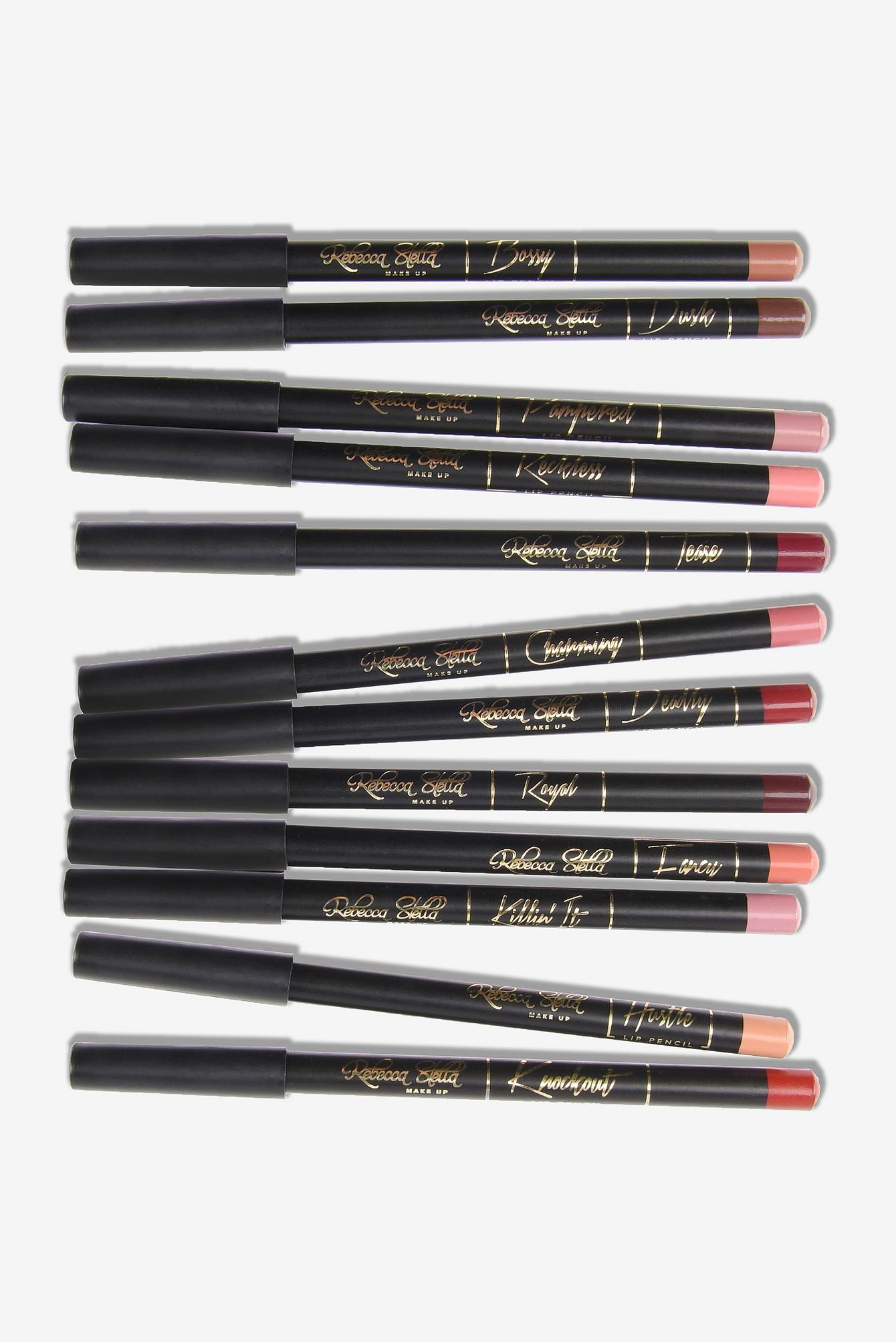 Royal, Lip Pencil NA-KD.COM
