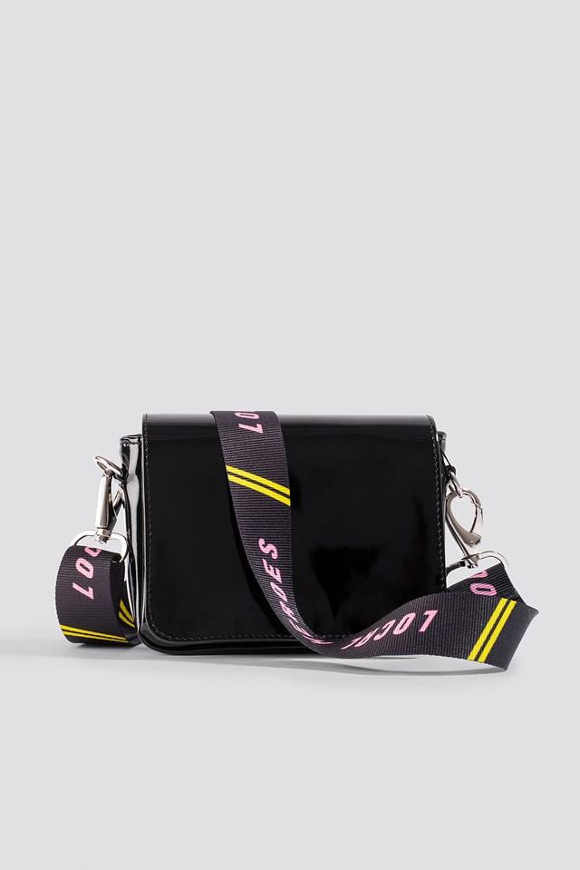 PVC Mini Bag NA-KD.COM