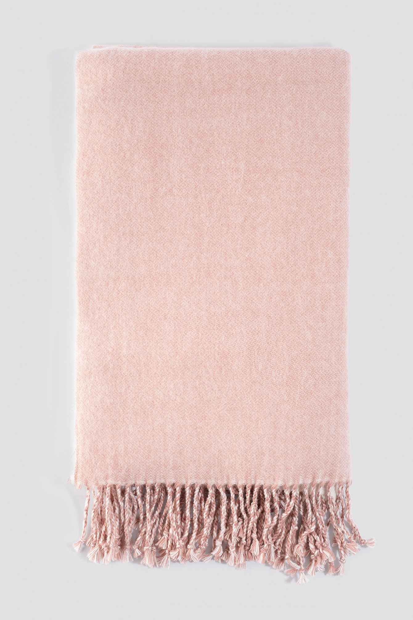 Two Toned Scarf NA-KD.COM
