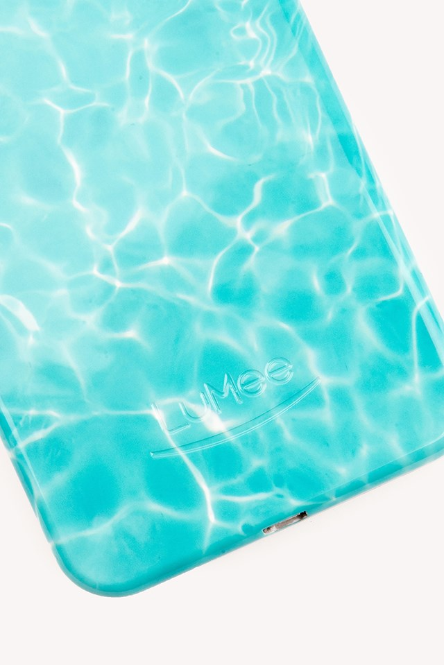 Pool Party iPhone 7 Pluse Case Pool