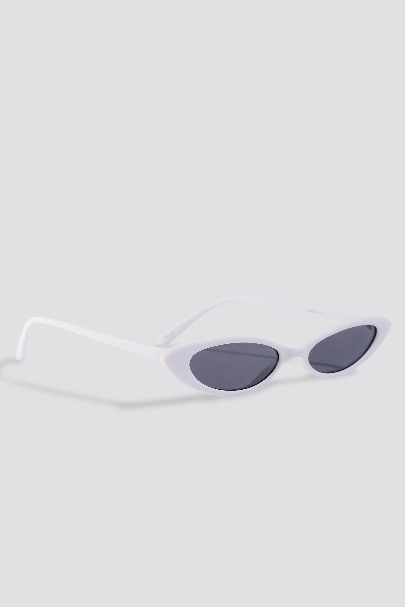 Okulary przeciwsłoneczne Alanis NA-KD.COM