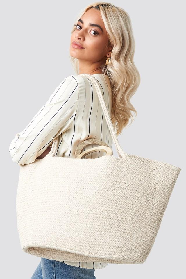Aurelia G Bag NA-KD.COM