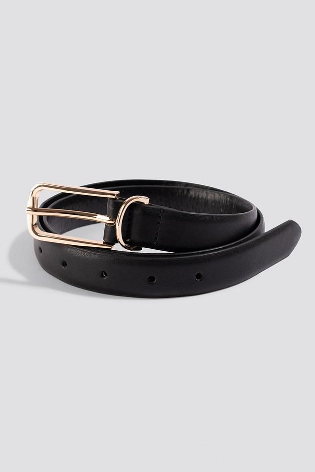 Bas Belt NA-KD.COM