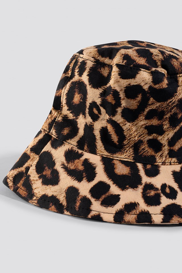 Bucket Hat NA-KD.COM
