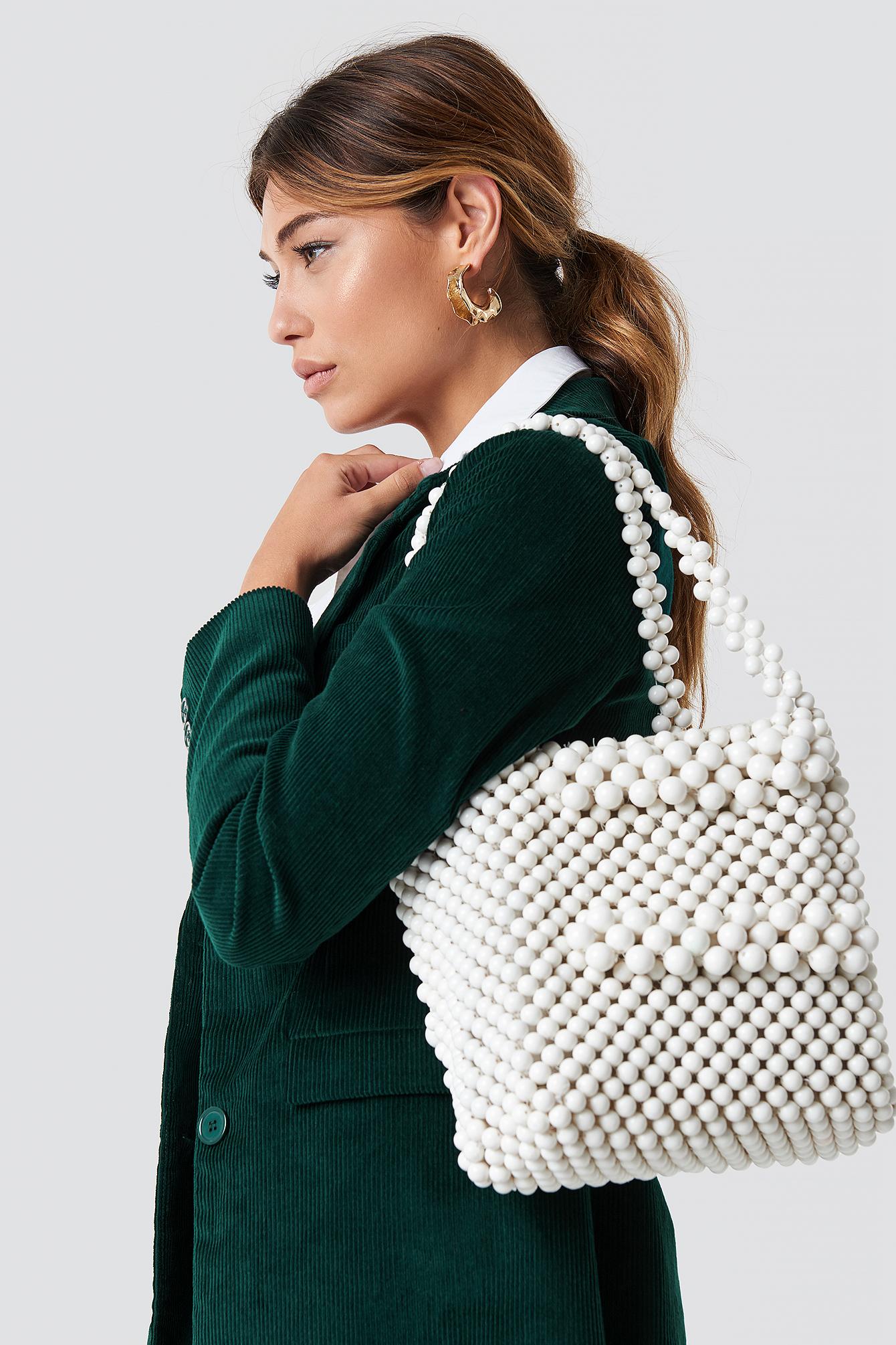 Candy M Bag NA-KD.COM