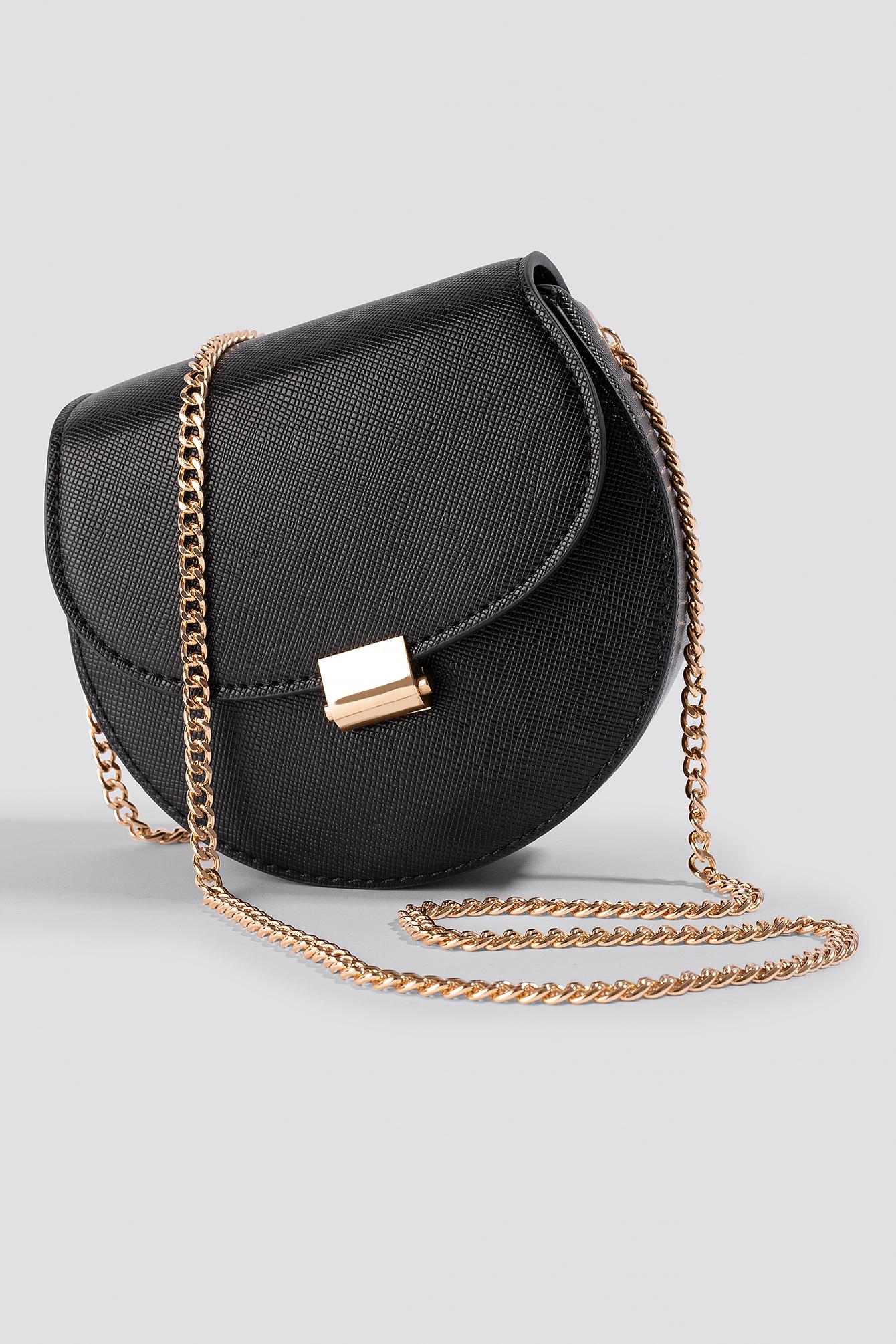 Cervo Mch Bag NA-KD.COM