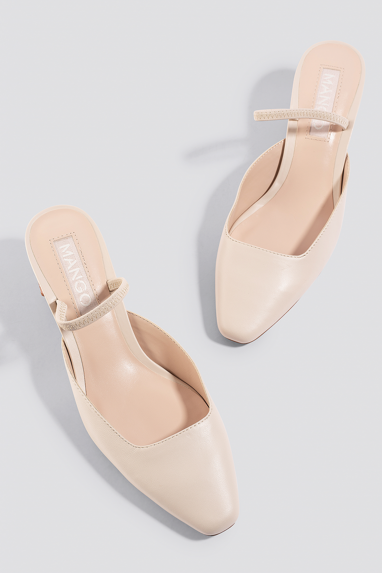 Chloe Shoes NA-KD.COM